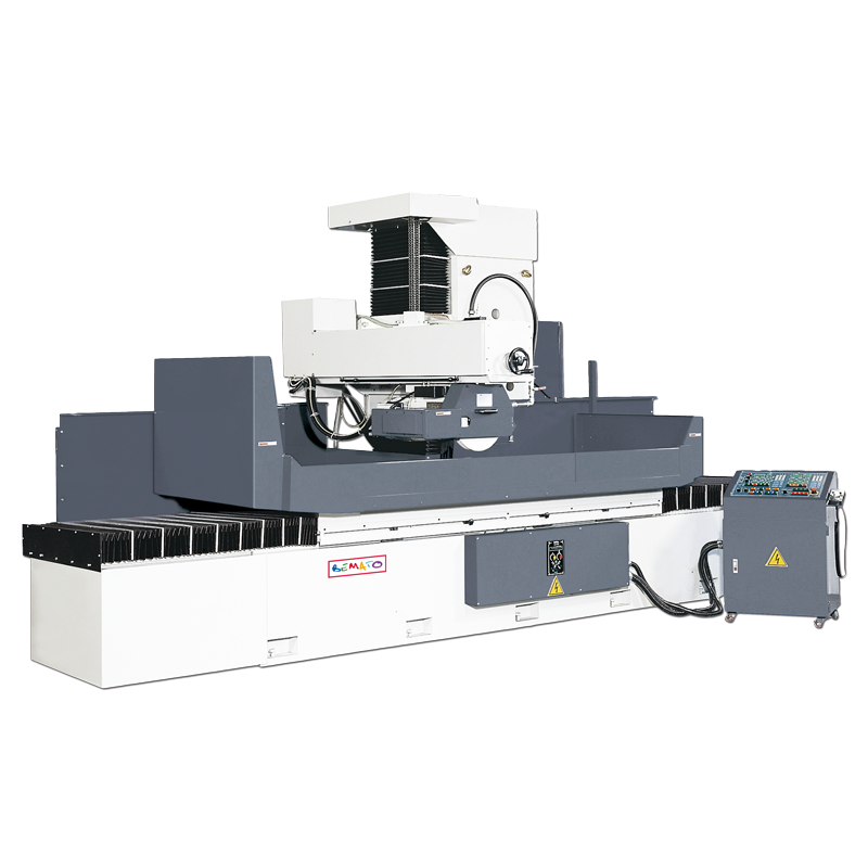 SURFACE GRINDER - CANTILEVER TYPE