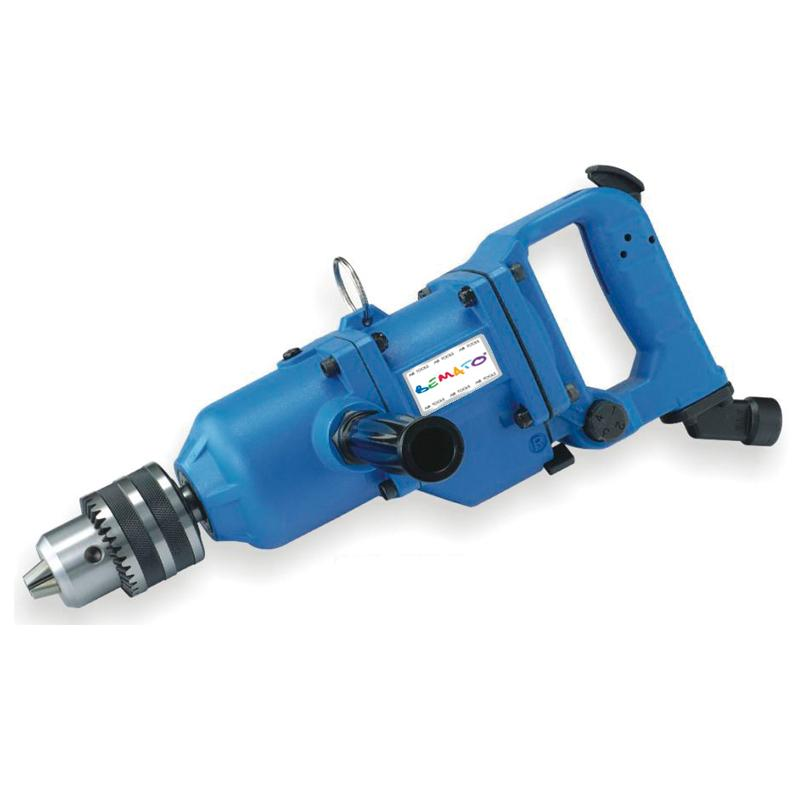 "5/8"" REVERSIBLE DRILL"