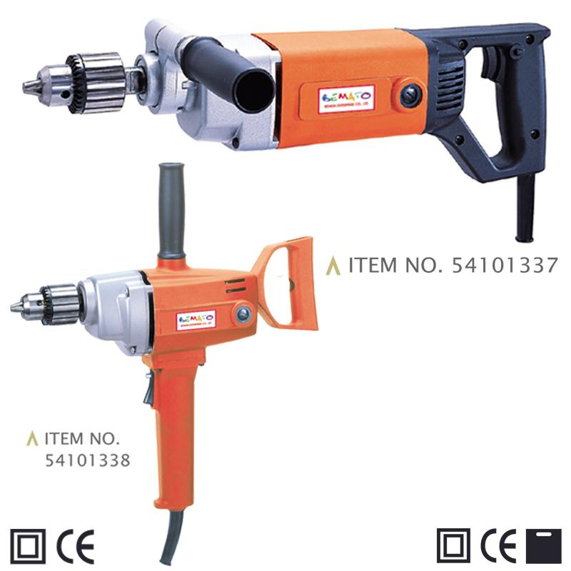 ELECTRIC MIXER / DRILL