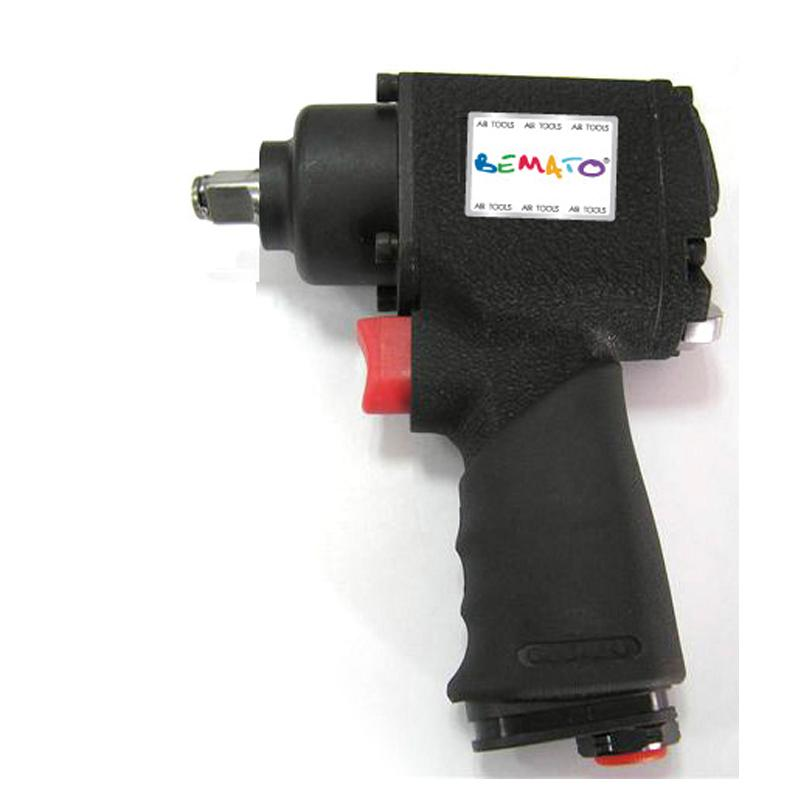 "3/8"" AIR IMPACT WRENCH (JUMBO HAMMER)"