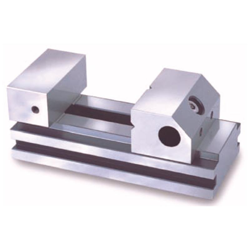 TOOLMAKERS VISE (STAINLESS STEEL)