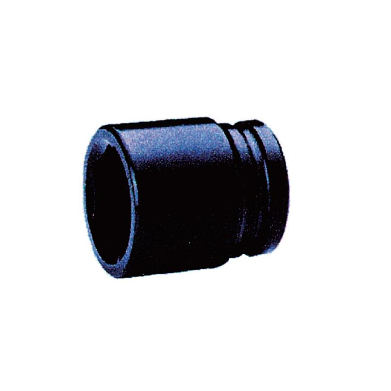 "1"" IMPACT SOCKET (mm)"