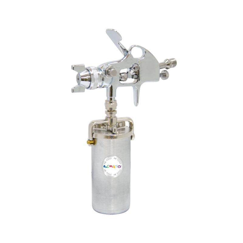 AIR TOUCH UP SPRAY GUN
