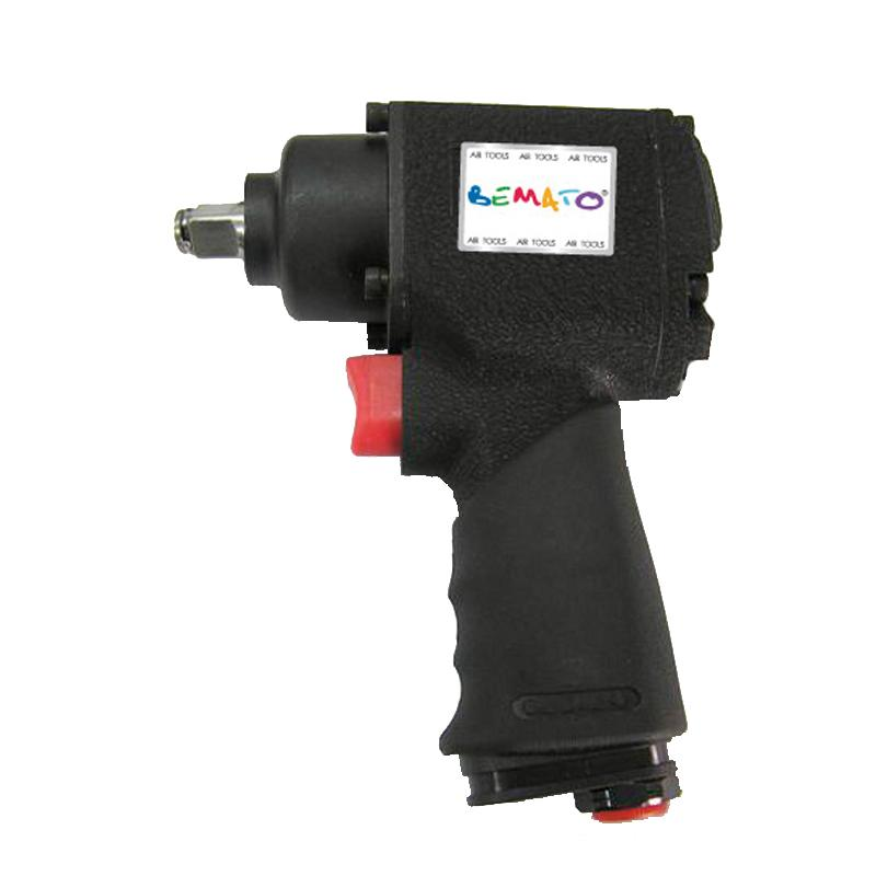 "1/2"" AIR IMPACT WRENCH (TWIN HAMMER)"