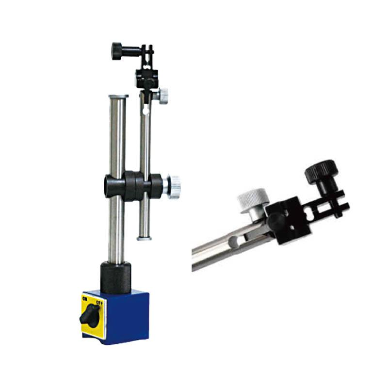 MAGNETIC BASE SERIES - 250 kgf SERIES - L-LUG BACK TYPE