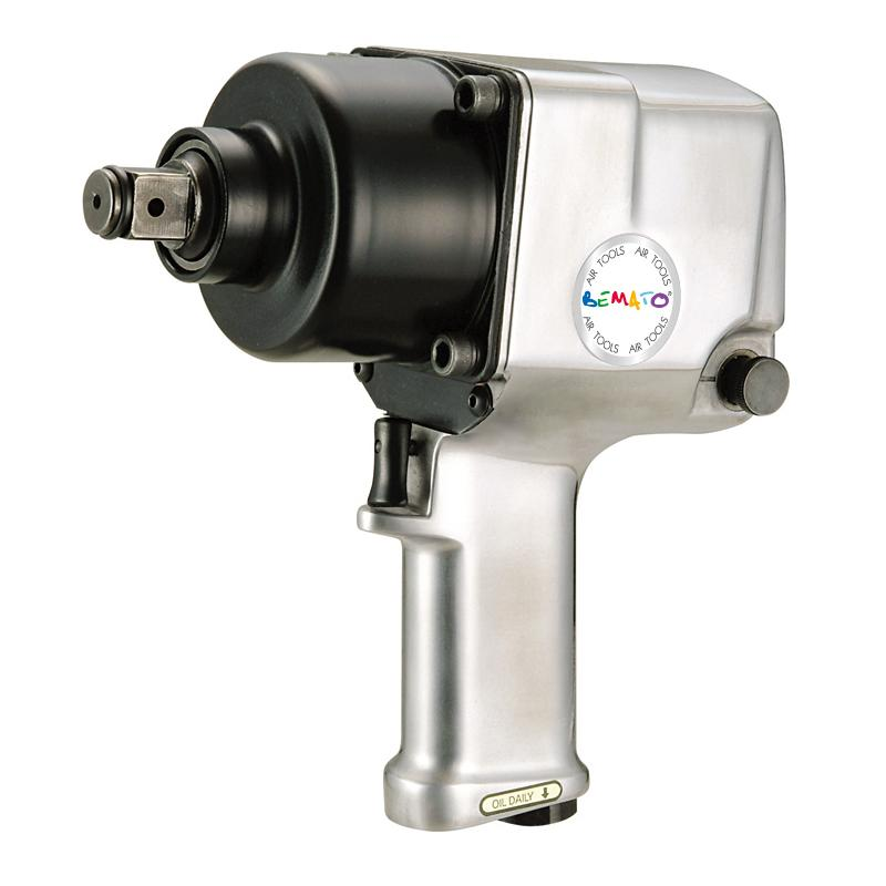 "3/4"" SD AIR IMPACT WRENCH (AVAILABLE IN 6"" ANVIL)"
