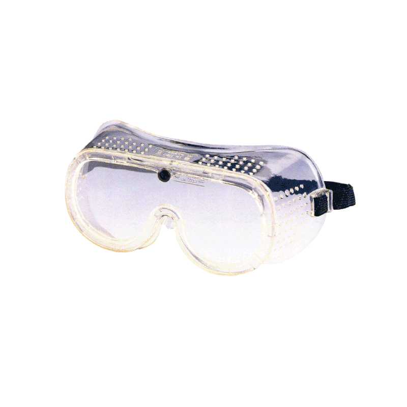 SAFETY ACCESSORIES - EYES PROTECTOR