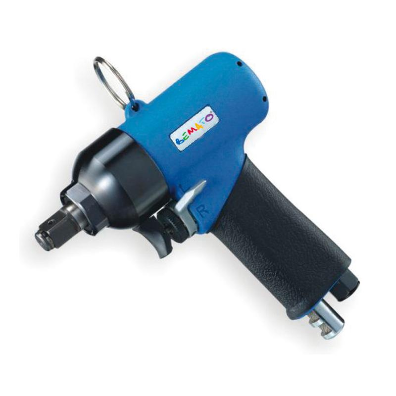 "3/8"" AIR IMPACT WRENCH (TWIN RING)"
