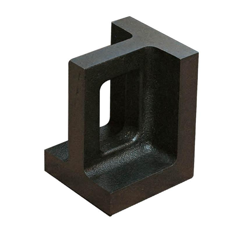 UNIVERSAL RIGHT ANGLE PLATES