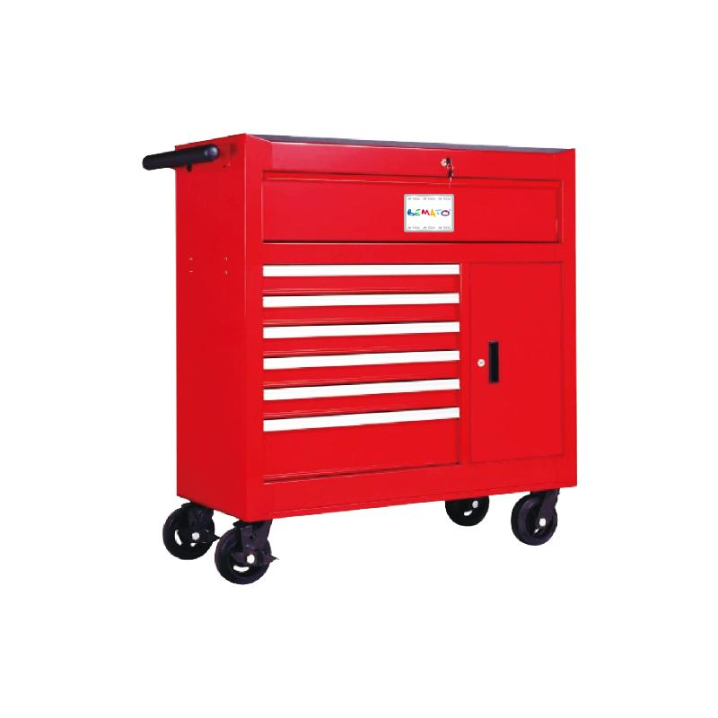 portable kitchen cabinet f 9 industrial tool box bemato benign enterprise co ltd 1604