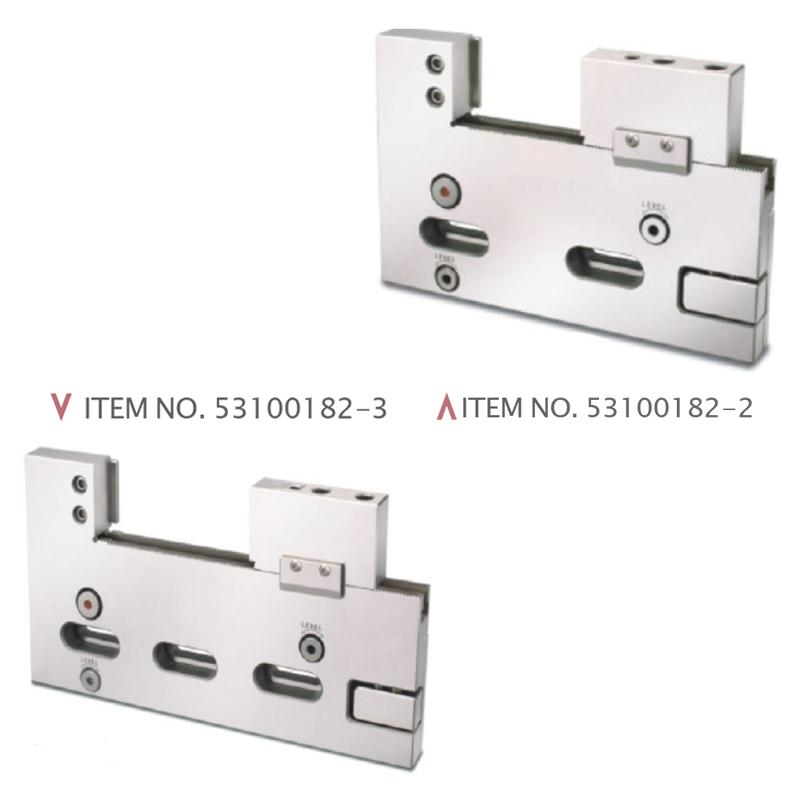 C4 - Vises-BEMATO - Benign Enterprise Co., LTD.