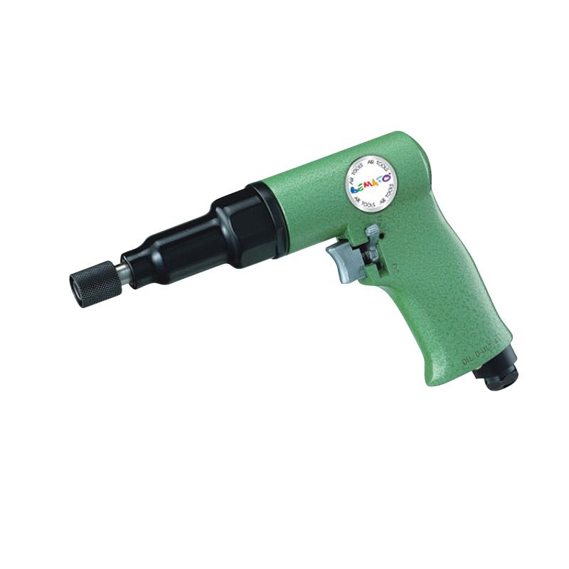 AIR SCREWDRIVER