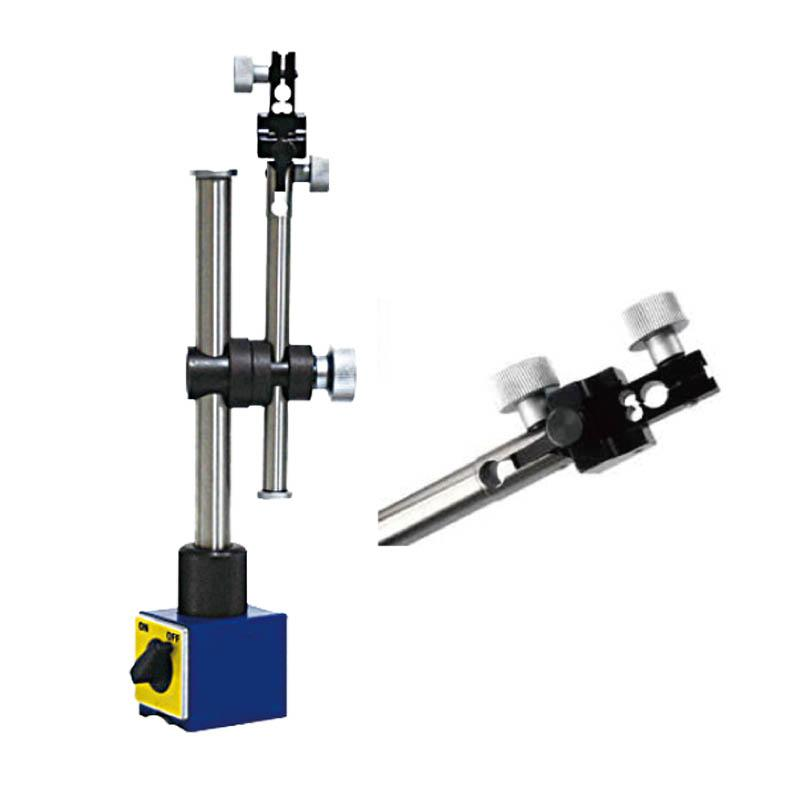 MAGNETIC BASE SERIES - 250 kgf SERIES