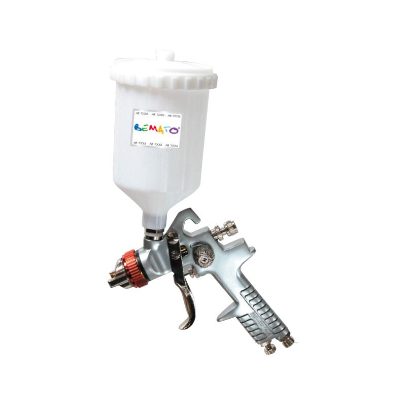 DELUXE AIR SPRAY GUN