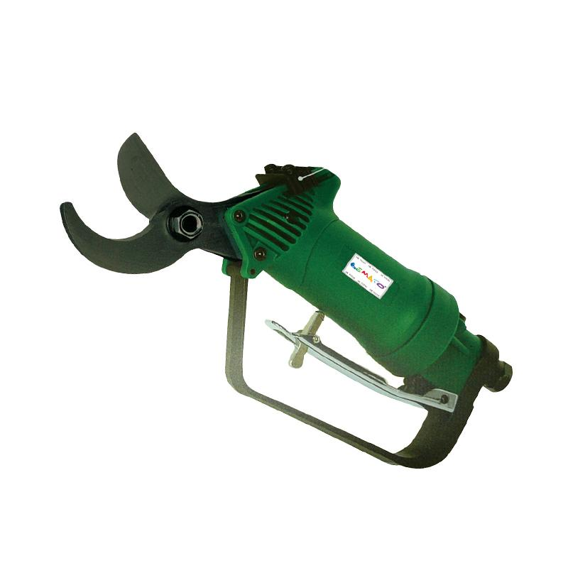 AIR PRUNING SHEAR