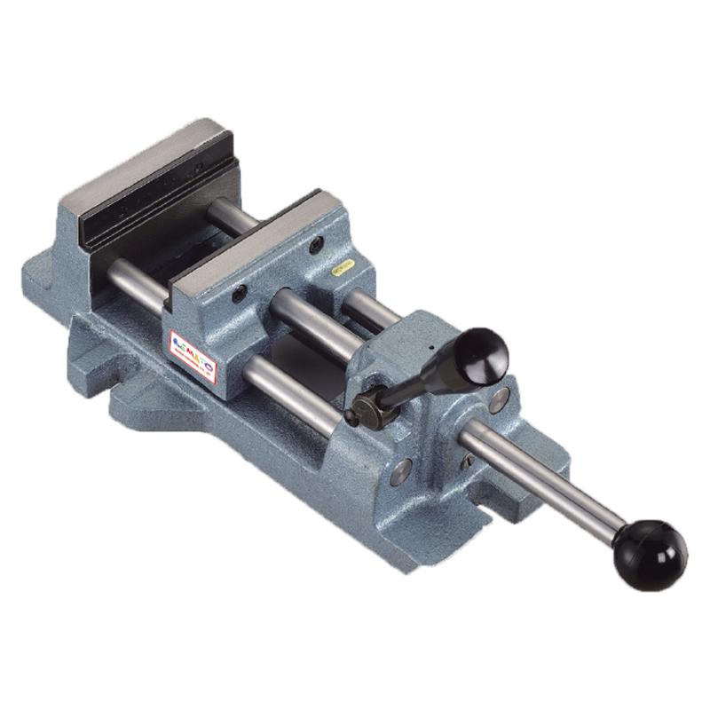 QUICK GRIP DRILL PRESS VISE
