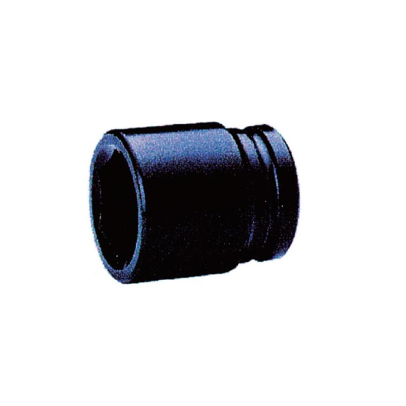 "3/4"" IMPACT SOCKET (mm)"