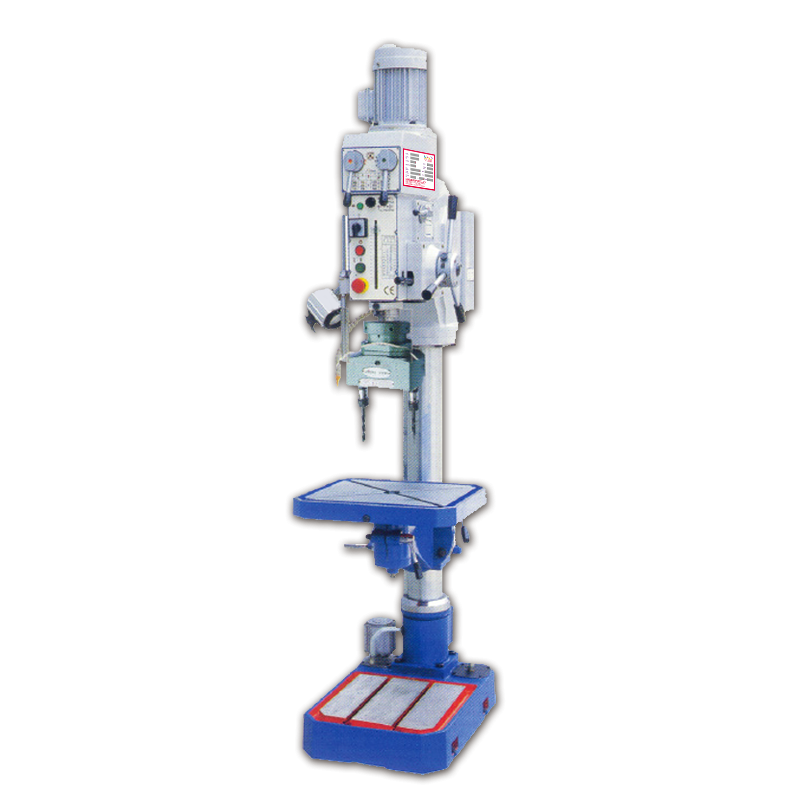 DRILLING MACHIINE
