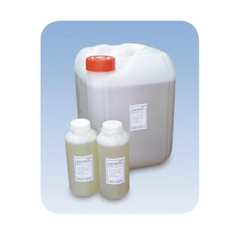 STRONG ENVIRONMENTAL PROTECTION, POLISHED, CLEANED, ANTI-DISCOLORATION SLURRY