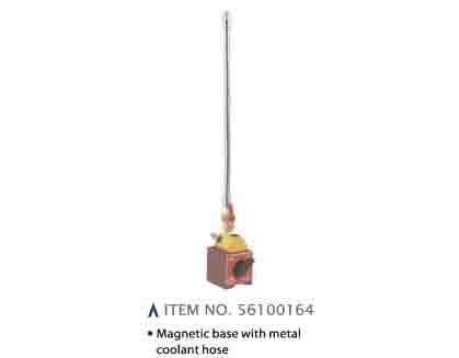 MAGNETIC BASE SERIES