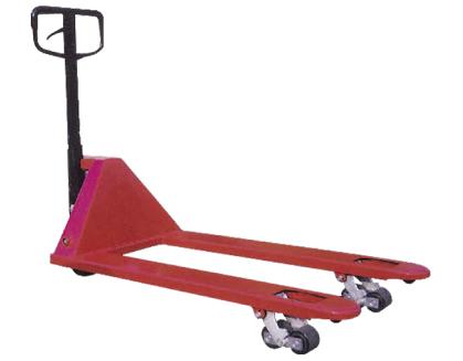 HAND PALLET TRUCKS(2 TONS/ 2.5 TONS/ 3 TONS)