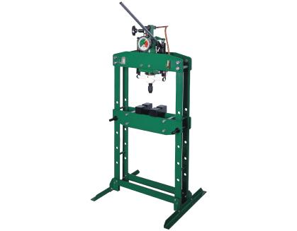 g6 manual auto hydraulic presses bemato benign enterprise co manual hydraulic press 57103530 manual hydraulic press