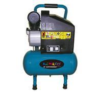 H. AIR COMPRESSOR, MOTOR & CONTROL UNIT