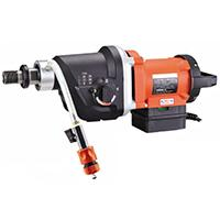 D7 - Diamond Core Drilling Machines