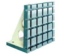 G20 - V-blocks, Angle Plates & Compound Tables
