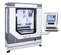 CNC Router / CNC Engraving & Milling Machine